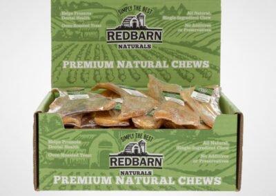 RedBarn Treats and Chews