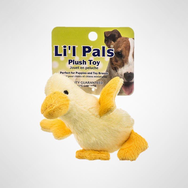 Lil Pals